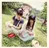 yozurino〓 / SMILOOP〓 [CD] [アルバム] [2012/08/22発売]