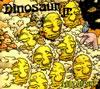 ダイナソーJr / アイ・ベット・オン・スカイ [紙ジャケット仕様]  [CD] [アルバム] [2012/09/12発売]