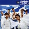 三代目 J Soul Brothers / 0〜ZERO〜 [CD+DVD] [限定]