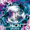 UNLIMITS / NeON
