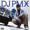 DJ PMX / THE ORIGINAL 2