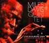 マイルス・デイビス / ライヴ・イン・ヨーロッパ 1969〜ブートレグ・シリーズVol.2
