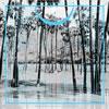 フォー・テット / ピンク  [CD] [アルバム] [2012/09/12発売]