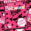 南波志帆 / Choice by 南波志帆 [CD] [アルバム] [2012/07/25発売]
