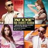 NO DOUBT FLASH / HIGH ROLLER [CD+DVD] [限定][廃盤] [CD] [アルバム] [2012/09/12発売]