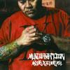 DJ 琥珀&MC 漢 / MURDARATION