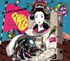 TOKYO FM主催〈LIVE 直送 from 東京電台〉がスタート!第1弾はアジカンの台湾ライヴ