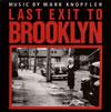 マーク・ノップラー / 「ブルックリン最終出口」オリジナル・サウンドトラック [紙ジャケット仕様] [SHM-CD] [限定] [アルバム] [2012/09/26発売]