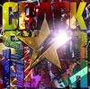 GRANRODEO / CRACK STAR FLASH