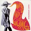 ダスティ・スプリングフィールド / ホエア・アム・アイ・ゴーイング [SHM-CD] [アルバム] [2012/09/19発売]