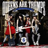 SCANDAL / Queens are trumps-切り札はクイーン-