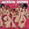 ジャクソン・シスターズ / ジャクソン・シスターズ [SHM-CD] [アルバム] [2012/09/19発売]
