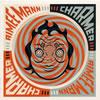 エイミー・マン / チャーマー [CD] [アルバム] [2012/09/26発売]