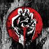 PALM / My Darkest Friends [CD] [アルバム] [2012/08/15発売]
