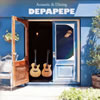 DEPAPEPE / Acoustic&Dining