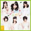 SKE48 / キスだって左利き [CD+DVD] [限定]