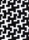 GRAPEVINE / Best of GRAPEVINE 1997-2012 [2CD] [限定][廃盤]