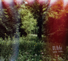 OLAibi / new rain [CD] [アルバム] [2012/10/17発売]