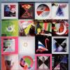 モノブライト / 新造ライヴレーションズ [CD+DVD] [限定] [CD] [アルバム] [2012/10/10発売]