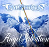 GALNERYUS / ANGEL OF SALVATION [CD] [アルバム] [2012/10/10発売]