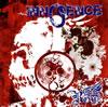 Royz / INNOCENCE(Atype) [CD+DVD] [限定]