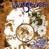 Royz / INNOCENCE(Ctype)