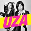 AKB48 / UZA(TYPE A) [CD+DVD]