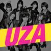 AKB48 / UZA(TYPE K) [CD+DVD] [限定]