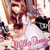 Milky Bunny / ナミダソラ