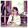 Galileo Galilei / Baby、It's Cold Outside [CD+DVD] [限定]