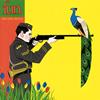 FUN. / エイム・アンド・イグナイト [CD] [アルバム] [2012/10/31発売]