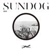 SUNDOG - insofar [CD]