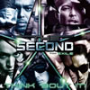 THE SECOND from EXILE / THINK'BOUT IT!