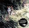 Fishmans / LONG SEASON [SHM-CD] [限定]