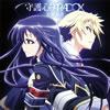 美郷あき / 守護心PARADOX [CD] [シングル] [2012/11/21発売]