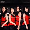スリラー〜マイケル・ジャクソン・クラシックス 1966カルテット [CD] [アルバム] [2012/11/21発売]