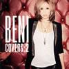 BENI / COVERS:2 [CD+DVD] [限定]