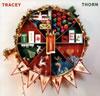 トレイシー・ソーン / ティンセル・アンド・ライツ [紙ジャケット仕様]  [CD] [アルバム] [2012/11/21発売]