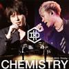 CHEMISTRY / CHEMISTRY TOUR 2012-Trinity- [2CD] [CD] [アルバム] [2012/11/21発売]
