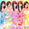℃-ute / (2)℃-ute神聖なるベストアルバム [CD+DVD] [限定]