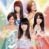 ℃-ute / (2)℃-ute神聖なるベストアルバム