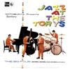 ビッグ・フォア / ジャズ・アット・ザ・トリス [再発] [CD] [アルバム] [2012/12/05発売]