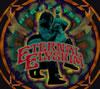 名古屋サイケデリック・ヘヴィロック重鎮ETERNAL ELYSIUM、新作EPをリリース!