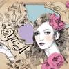 YU-A / 優しい顔で近づかないで [CD+DVD] [限定] [CD] [シングル] [2012/11/28発売]