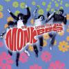 モンキーズ / ザ・デフィニティヴ・モンキーズ [限定] [再発] [CD] [アルバム] [2012/12/05発売]