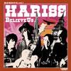 HARISS / BELIEVE US