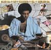 ジルベルト・ジル / レファゼンダ [CD] [アルバム] [2012/10/27発売]