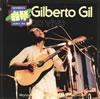 ジルベルト・ジル / モントルーのライヴ [CD] [アルバム] [2012/10/27発売]