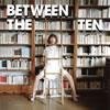 YUKI / BETWEEN THE TEN