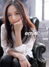 emiri best 宮本笑里(VN) [SA-CDハイブリッド] [Blu-ray+CD] [限定]